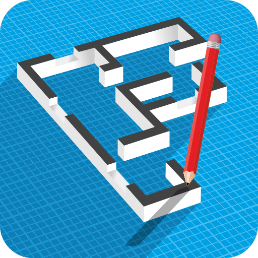Floor Plan Creator 3.4.2 Unlocked Mod Apk Is Here