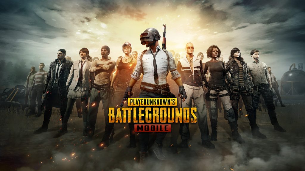PUBG Mobile Hack With Mod Apk For Pc And Android