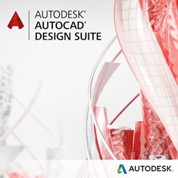 Autodesk AutoCAD 2021 Crack With Activation Key is Here!